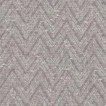219403 Bazar BN Wallcoverings