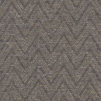 219405 Bazar BN Wallcoverings