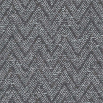 219406 Bazar BN Wallcoverings