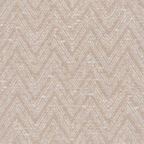 219407 Bazar BN Wallcoverings