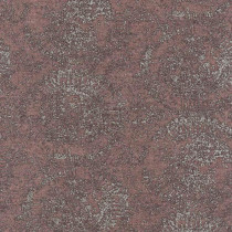 219411 Bazar BN Wallcoverings