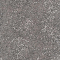 219412 Bazar BN Wallcoverings