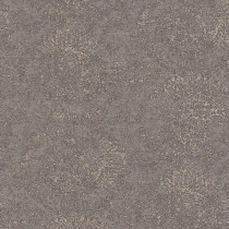 219414 Bazar BN Wallcoverings