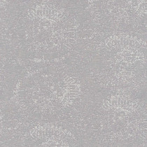 219415 Bazar BN Wallcoverings