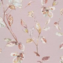 219450 Atelier BN Wallcoverings