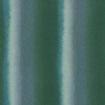 219474 Atelier BN Wallcoverings
