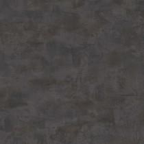 219481 Atelier BN Wallcoverings