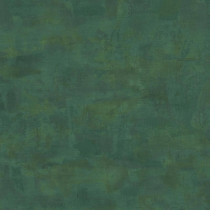 219482 Atelier BN Wallcoverings