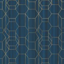 219602 Dimensions by Edward van Vliet BN Wallcoverings