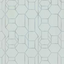 219604 Dimensions by Edward van Vliet