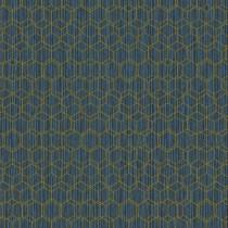 219623 Dimensions by Edward van Vliet