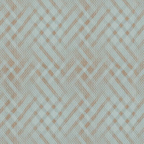 219700 Finesse BN Wallcoverings
