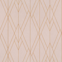 219713 Finesse BN Wallcoverings