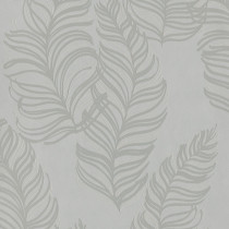 219732 Finesse BN Wallcoverings