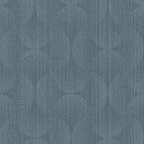 219744 Finesse BN Wallcoverings