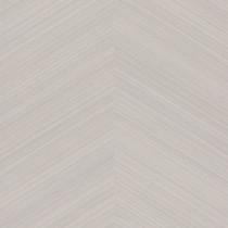 219794 Material World BN Wallcoverings