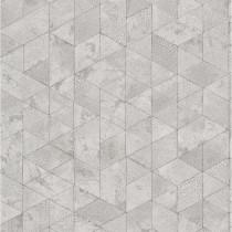 219800 Material World BN Wallcoverings