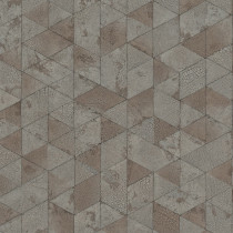 219805 Material World BN Wallcoverings