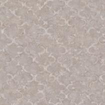 219811 Material World BN Wallcoverings