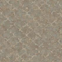 219812 Material World BN Wallcoverings