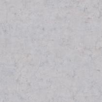 219820 Material World BN Wallcoverings