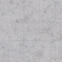 219824 Material World BN Wallcoverings