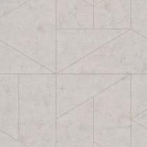 219827 Material World BN Wallcoverings