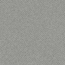 219833 Material World BN Wallcoverings