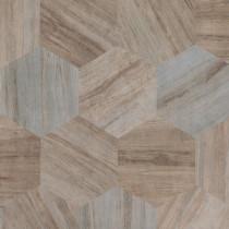 219845 Material World BN Wallcoverings