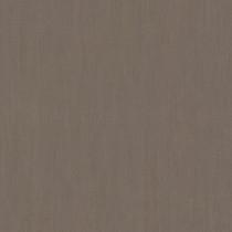 219851 Material World BN Wallcoverings