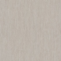 219853 Material World BN Wallcoverings