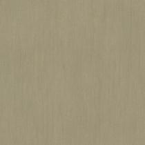 219860 Material World BN Wallcoverings