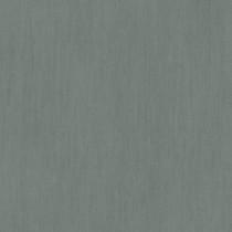 219861 Material World BN Wallcoverings