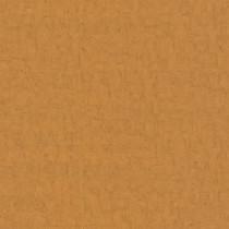 220084 Van Gogh 2 BN Wallcoverings