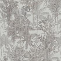 220101 Panthera BN Wallcoverings