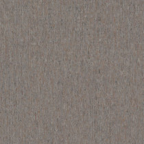 220117 Panthera BN Wallcoverings