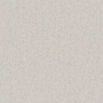 220119 Panthera BN Wallcoverings