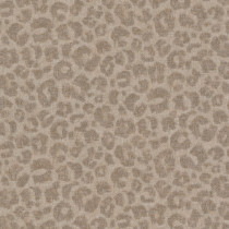 220142 Panthera BN Wallcoverings