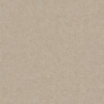 220151 Panthera BN Wallcoverings
