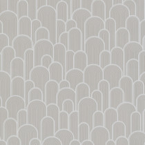 220191 Milano BN Wallcoverings