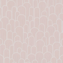 220193 Milano BN Wallcoverings