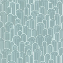 220194 Milano BN Wallcoverings