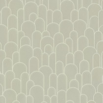 220202 Milano BN Wallcoverings
