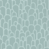 220204 Milano BN Wallcoverings