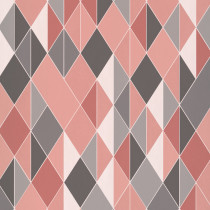 220211 Milano BN Wallcoverings