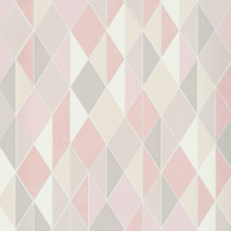 220212 Milano BN Wallcoverings