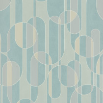 220220 Milano BN Wallcoverings