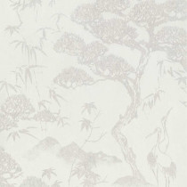 220270 Zen BN Wallcoverings