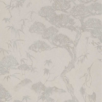 220271 Zen BN Wallcoverings