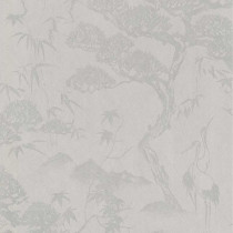 220274 Zen BN Wallcoverings